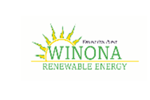 Winona Renewable Energy, LLC