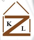 Zimmerei-Kaller GmbH