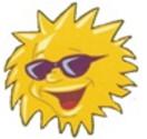 SolarSmith