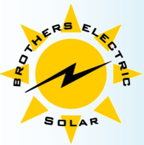 Brothers Electric & Solar