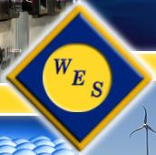 Wanex Electrical Services, LLC