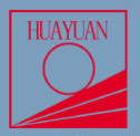 Huayuan New Energy Project Co., Ltd.