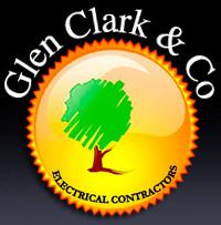 Glen Clark & Co