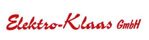 Elektro-Klaas Elektrotechnik GmbH