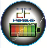 2F Energie Services