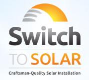 Switch Renewable Energy