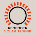 Remember Solartechnik