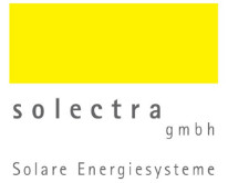 Solectra Gmbh