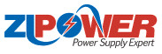 Shenzhen ZLPOWER Electronics Co., Ltd
