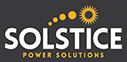 Solstice Power Solutions
