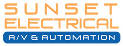 Sunset Electrical