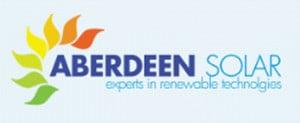 Aberdeen Solar Ltd