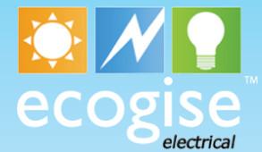 Ecogise Group Ltd.