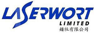 Laserwort Ltd.