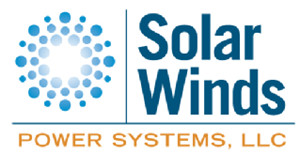 Solar Winds Power Systems, LLC