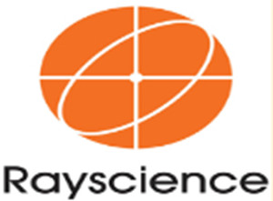 Rayscience Optoelectronic Innovation Co., Ltd.
