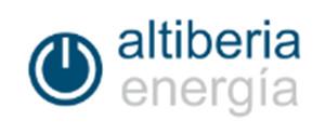 Altiberia Energia