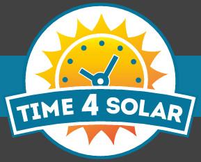 Time-4-Solar, Inc.