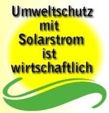 Solarstromanlagen Alfred Grimm