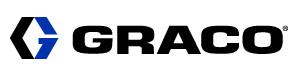 Graco Fluid Equipment (Shanghai) Co., Ltd.