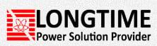 Long Time Electronic Co., Ltd.