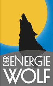 Energiewolf GmbH