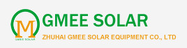 Zhuhai Gmee Solar Equipment Co., Ltd.