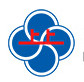 Jiangsu Shangshang Cable Group