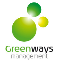 Green Ways Management