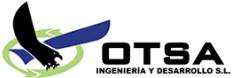 Otsa Ingeniería y Desarrollo S.L.