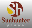Sunhunter Group