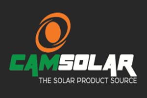 Cameroon Solar Energy