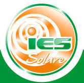 IES Solare S.r.l.
