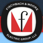 Fischbach & Moore Electric Group