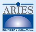 Aries Ingeniería y Sistemas, S.A.