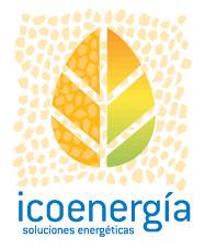 Icoenergía Soluciones Energéticas, S.A.