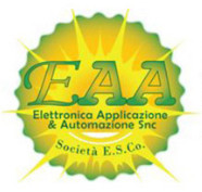Elettronica Applicazione & Automazione snc