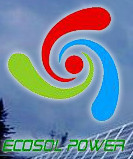Ecosol Power Pvt. Ltd.