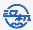 Hanjiang Machine Tool Co., Ltd.