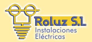 Instalaciones Eléctricas Roluz SL