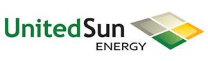 United Sun Energy Inc.