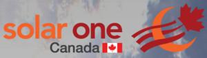 Solar One Canada