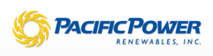 Pacific Power Renewables, Inc.