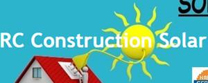 R & C Construction Solar