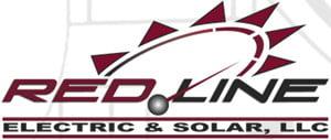 Redline Electric and Solar LLC