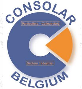 Consolar Belgium