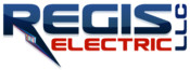 Regis Electric LLC