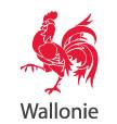 Portal Wallonia