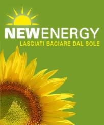 New Energy s.r.l.