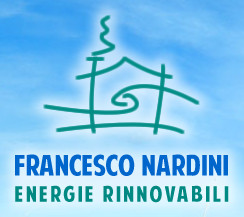 Francesco Nardini